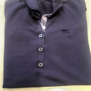 Burberry Brit. Lady's top